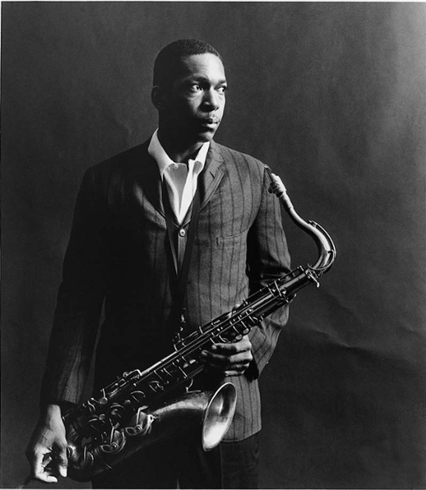 an examination of john coltranes contribution in the jazz music industry in united states Find john coltrane biography and history on allmusic - despite a relatively brief career (he first came the most influential jazz musician of the late 20th century, one of the greatest saxophonists of all time, and the pioneer of jazz without limits.