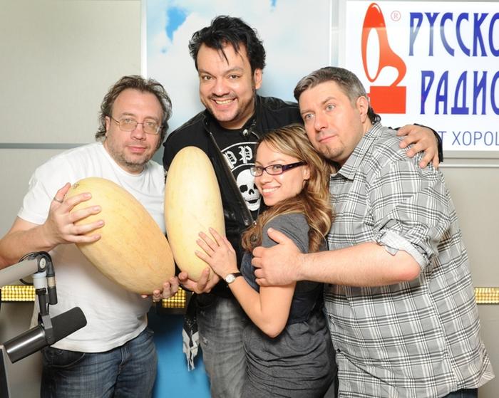 этого новые русские перцы на русском радио фото ателье