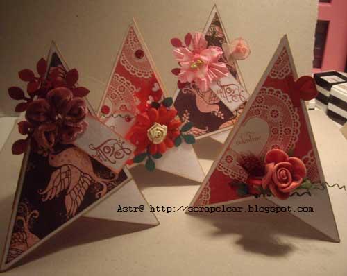 Открытка пирамида, стихи открытки