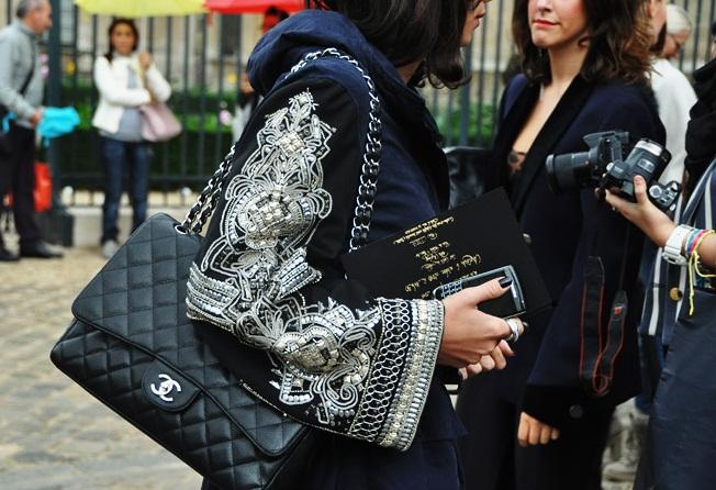Теги. ссылка. сумки. мода.  Мода и стиль. далее.  Это цитата сообщения.