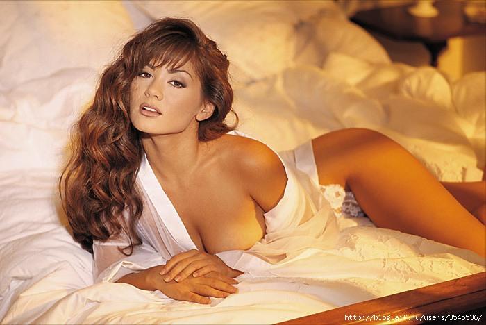 Lisa Nude 56