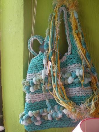 Теги: вязание крючком сумки вязание крючком журналы - Комментарии.