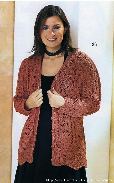 Hurricanetrax вязание свитеров для женщин спицами больших