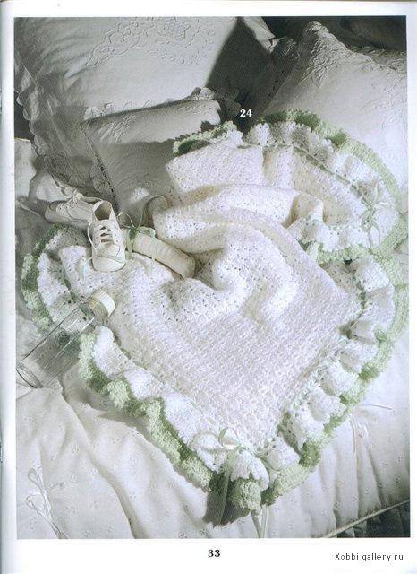 Вязание крючком шапки шарфы схемы.