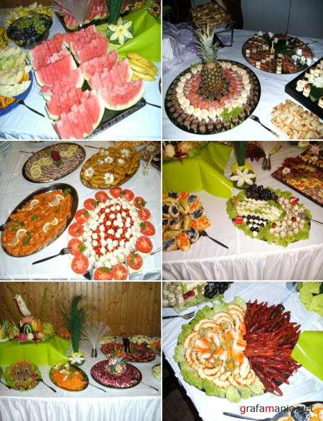 http://img1.liveinternet.ru/images/attach/c/2/65/742/65742086_1248068594_18jjcuke07.jpg