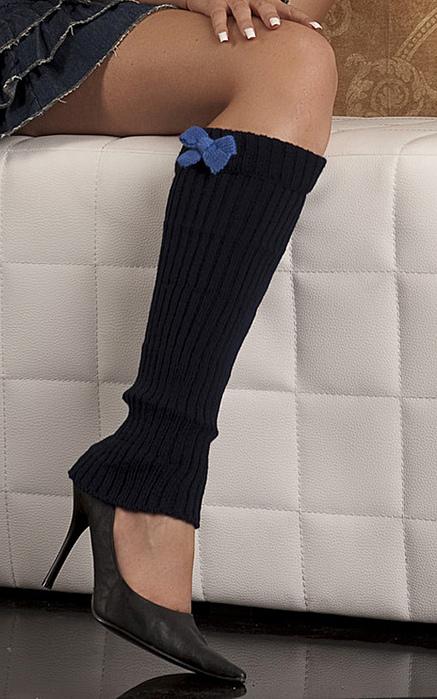 Вязанная обувь кеды вязанные на спицах.