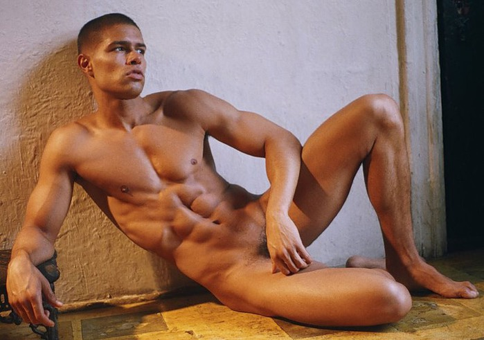 ukrainian-male-naked-xxx-best-pussy-fuck-picturs