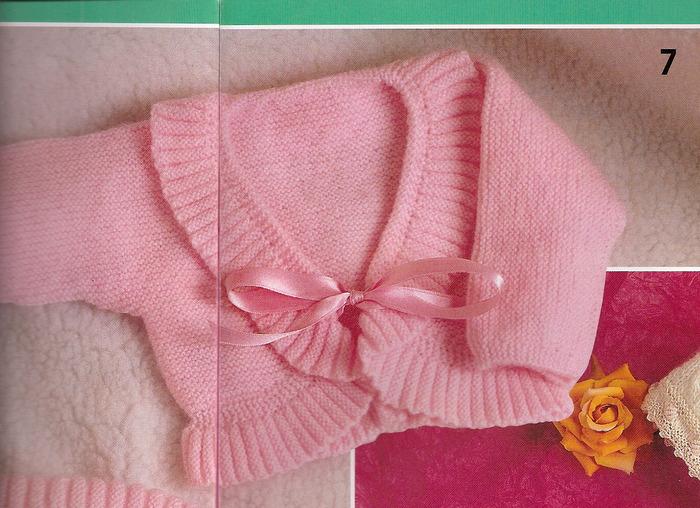 Это фото находится еще в галереях: шарф спицами косичкой, выкройки...