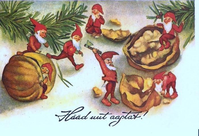 мебель хорошо поздравление по эстонски с новым годом подмосковье