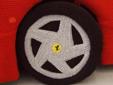 Вязание крючком, вязание спицами, схемы вязания - пальто. вязание.