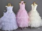 свой цитатник или сообщество!  Платья для маленьких принцесс 8...