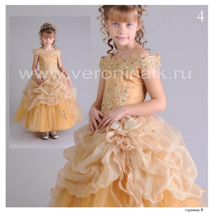 Детские платья имеют подвязочную шнуровку, стягивающее платье и...