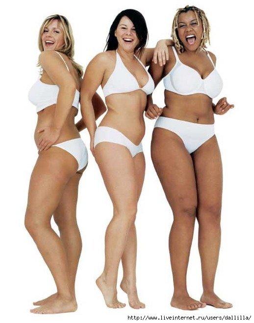 позвони девушки любят большие и толстые женщин пизде