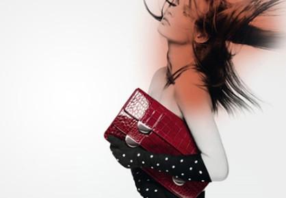 Осень-зима 2009-2010 от Furla.  Мне кажется, что говоря о сумках и...
