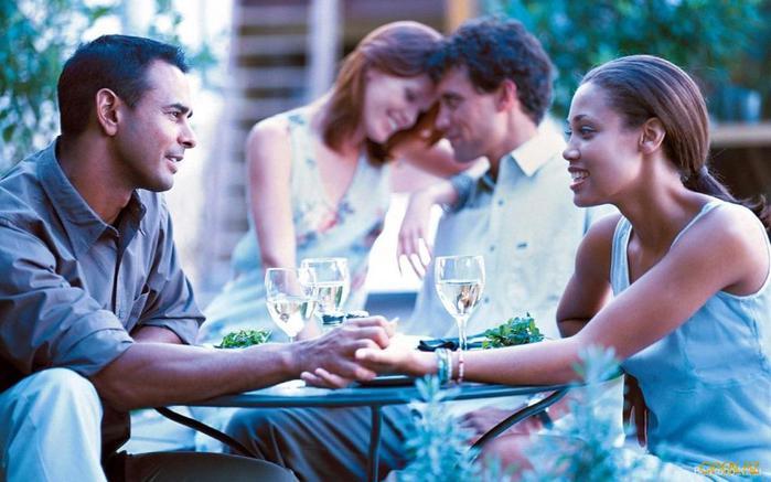 вечеринки знакомств в белгороде
