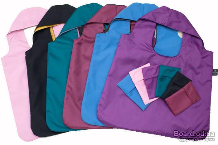 Девочки,а что такое эко сумка? сумка из экологически чистого материала...