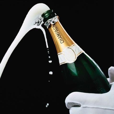 построения прикольные картинки шампанского папы