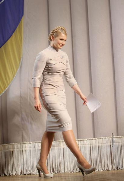 Фото секса с тимошенко этом