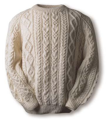 как связать спицами мужской свитер - Выкройки одежды для детей и взрослых.