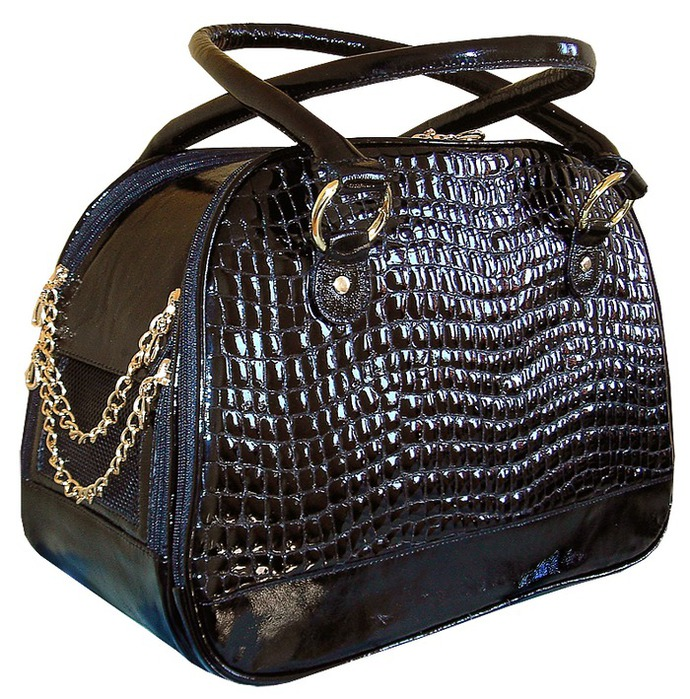 Без заголовка 1541.  Часть 1 - Часть 2 - Модные сумки на 2011 год Часть 3.