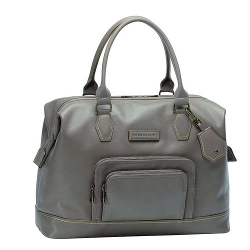 Вещь 104130 Longchamp.  Женские и мужские сумки Longchamp.