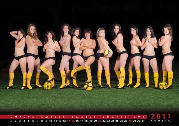 nude-football-calendar-free-hardcore-spy-pornvideos