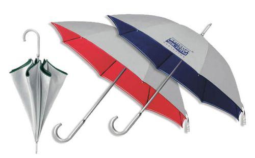 Родиной зонтика исторически можно считать Китай, Египет или Индию, где...