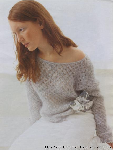 вязание спицами шарф хомут. вязаные жилетки для девочек.