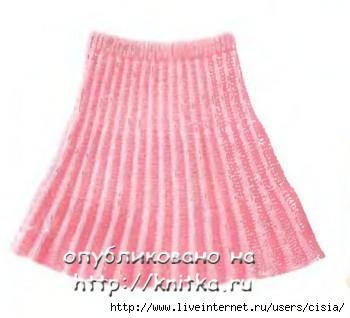 платье новорожденному вязаное крючком. вязание юбок спицами модели.