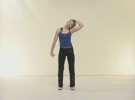 Рогатина Эффективное Похудение. Тренировки для проблемных зон от Татьяны Рогатиной для начинающих и продолжающих