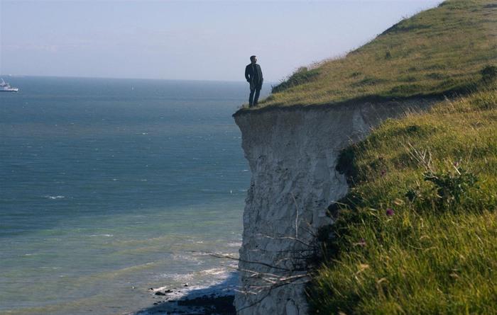 10 интересных фактов об Англии новые фото
