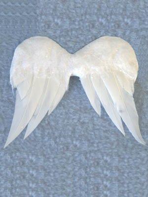 ангел без крылышек. Обсуждение на LiveInternet - Российский Сервис Онлайн-Дневников
