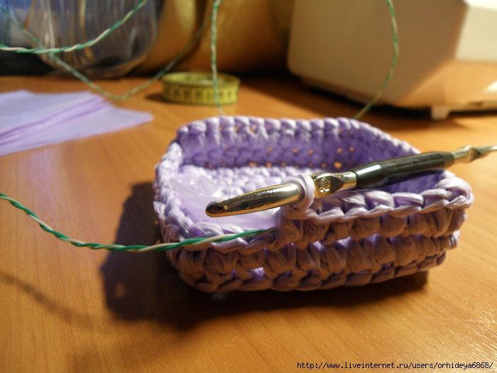 вязание юбки схемы, вязание крючком эксклюзив.