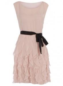 ExtrafineGirl.  Платья от Dorothy Perkins.
