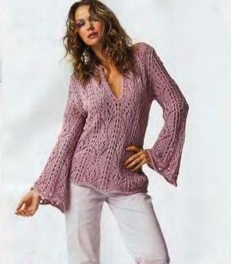 Вязание спицами/модели для женщин. женские модели.  Теги. ссылка.