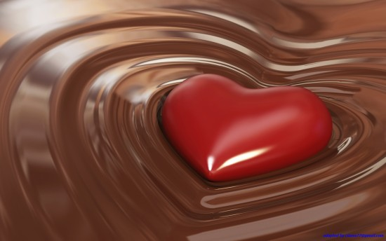cinas-heart--Chocolate--Love-&-Roses--hearts--roses--ceca--different--deliciuos--widescreen-wallpaper--Love (550x344, 33Kb)
