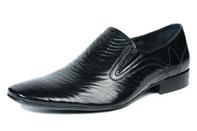 Мужская обувь Маскот.
