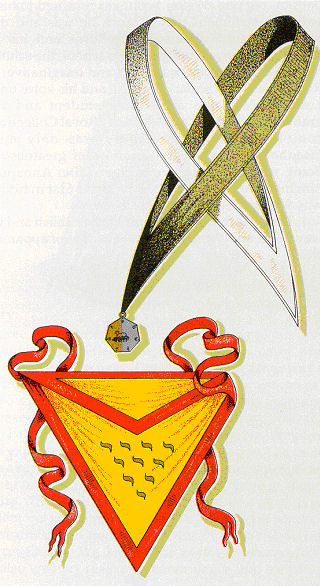 3424803_17th_degree_jewel_and_apron_1 (320x586, 77Kb)