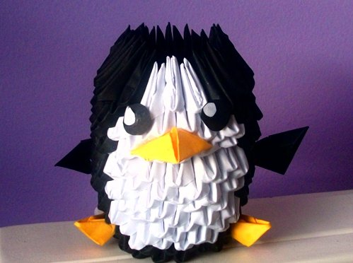 3D_Origami_Penguin_by_mythbustersDelcatty (499x372, 34Kb)