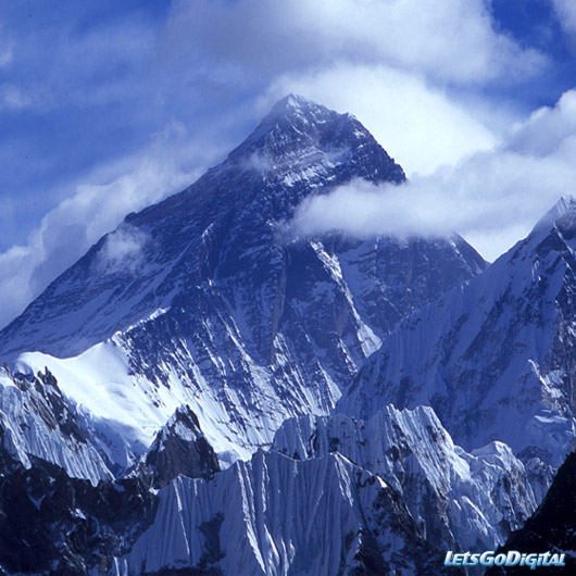 mount-everest (530x530, 90Kb)