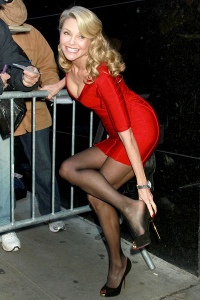 0407-christie-brinkley-18-480x720 (400x600, 59Kb)