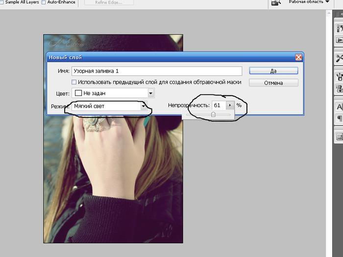 3859721_fotoshop9 (700x525, 57Kb)