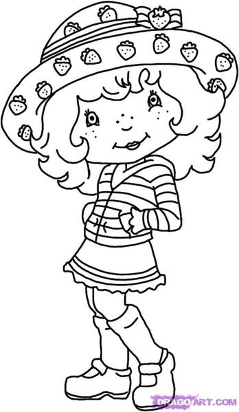 how-to-draw-strawberry-shortcake-step-6 (348x600, 33Kb)