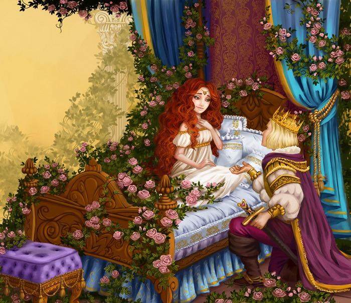 F_10_SleepingBeaty_Bed (700x604, 185Kb)