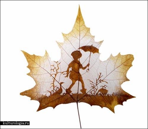 leaf-carving4 (500x437, 34Kb)