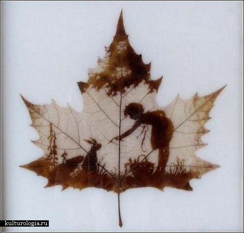 leaf-carving6 (500x477, 42Kb)