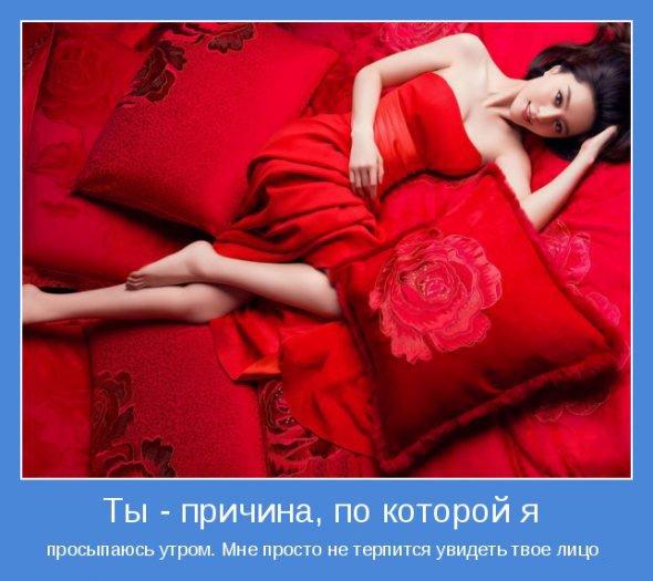 1297800746_motivatory_26 (590x525, 52Kb)
