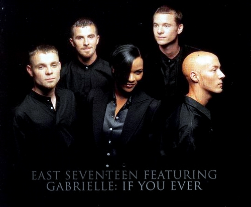 4156496_East_Seventeen_%26_Gabrielle_-_If_You_Ever_%28CD_1%29(1) (500x413, 96Kb)