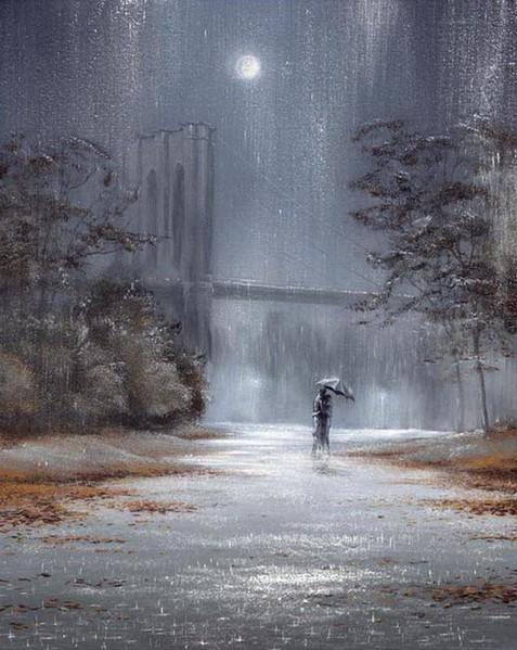 10_12_2009_0319845001260439023_jeff-rowland (477x600, 91Kb)