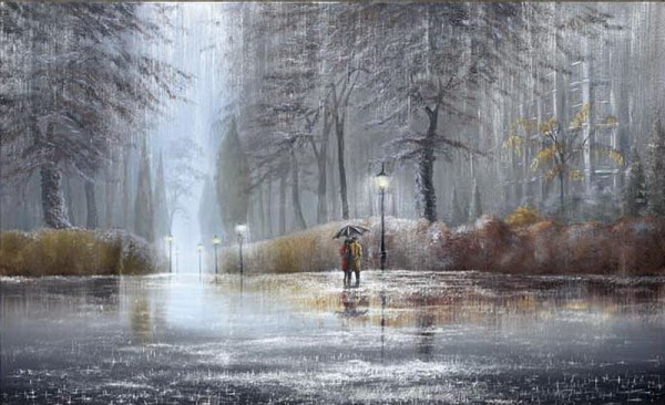10_12_2009_0306100001260439023_jeff-rowland (600x366, 70Kb)